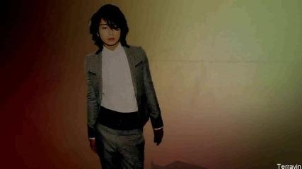 Jun Matsumoto (let it Rock) Hd