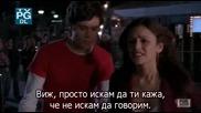 The O.c. 2x05 Субс