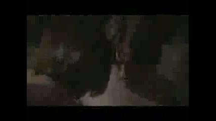 Buffy - Апокалипсиса