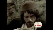Македонска наденица - Леки (реклама)(ipad)