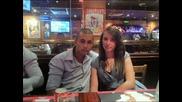 Аз и Той!!!!