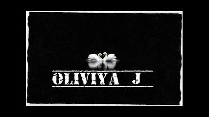Oliviya J - Озлобена (official song)
