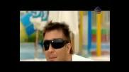 Константин - Едвам ме нави (dj Marty гъци remix)