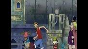 One Piece - 255 [good quality]