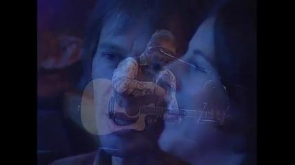 Борис Гребенщиков - Песня для нового быта