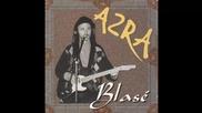 Azra - Ti si sjela za moj stol - (Audio 1997)