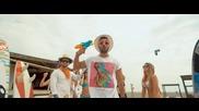 Ledri Vula ft. Young Zerka - Nona