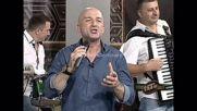 Dragan Krstic Crni - Ja sa vinom ratujem (hq) (bg sub)