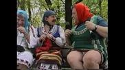 Смях - Къде е другата и фризура... с Веско Антонов, Пепо Габровски и Петър Добрев