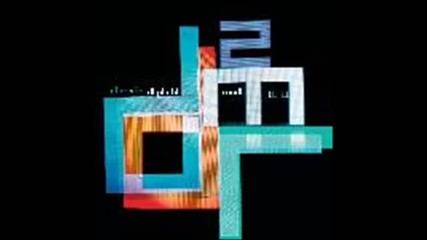 Depeche Mode 2011 - Leave in Silence ( Claro Intelecto Remix