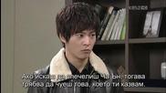 Бг субс! Ojakgyo Brothers / Братята от Оджакьо (2011-2012) Епизод 36 Част 1/2