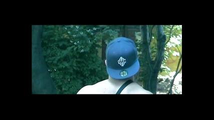 Camorata feat. Tosheto(fullclip) & Bate Sasho - Prosti im