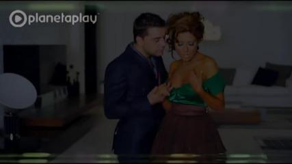 Андреа и Борис Дали - Едно ( Официално Видео - 2011 )