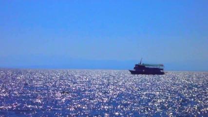 Солун, Гърция -лято 2011