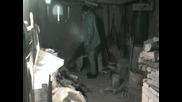 Със полицейско куче откриха над 1,300 кг. канабис в Шумен