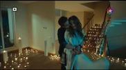 романтичната изненада на Яман По еп31