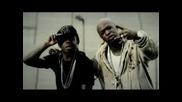 Birdman Feat. Lil Wayne - Pop Bottlez