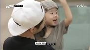 Бг превод! Win: Who Is Next епизод 5