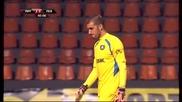 ВИДЕО: И Косоко наказа Левски – 2:0