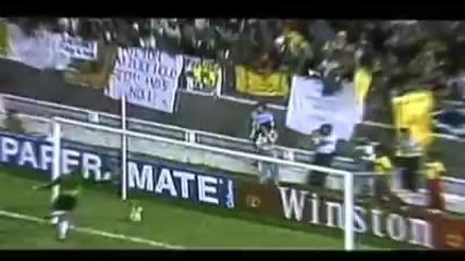 Fifa World Cup 2010 Intro