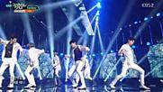 265.0909-5 Vixx - Fantasy, Music Bank E853 (090916)
