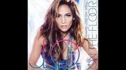 Jennifer Lopez feat. Pitbull - Van A Bailar (on The Floor Spanish Version)