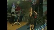 Dragana Mirkovich-Pitaju me