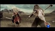 Андреа - Лоша Hd Dvd Rip