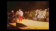 Rainbow - Stargazer (live England 1980)