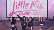 Little Mix – F. U. ( A U D I O )