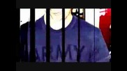 Zac Efron - Unstoppable [ Fan Video ]