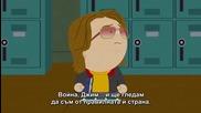 South Park   Сезон 19   Епизод 08   Превю
