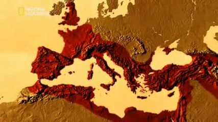 Римски Технологии