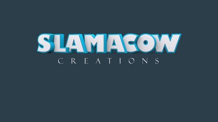 Mission Control - A Minecraft Animation