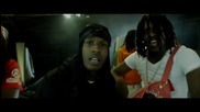 Chief Keef ft. A$ap Rocky - Superheroes [бг превод]