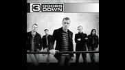 3 Doors Down - Smack + текст