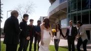 The Flash S01e23(2014)m