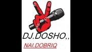 Balada Ot Dj Dosho Naidobriq 20124