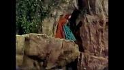 Лорна Дуун ( Lorna Doone 1951 ) - Целия филм