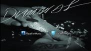 Премиера ! - Rihanna - Diamonds