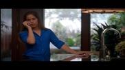 Подли камериерки Бг аудио- Сезон 1, Епизод 7 ( Devious Maidss)