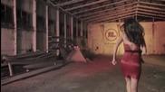 / Превод/ Boban Rajovic - Princeza / Official Video Hd 2011/ + Текст