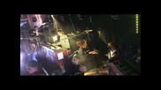 Deep Purple - I Got Your Number  - Live At the Hard Rock Cafe 2005