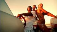 Rand E Rumyneca and Enchev ft. Turbo B Naso Marieta - By the sea 2013