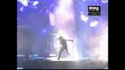Tokio Hotel Спечелиха С Тази Песен Наградитe!