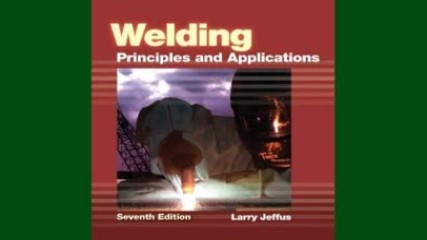 Download Welding: Principles and Applications Free Ebooks