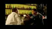 Don Omar Ft Aventura - Ella Y Yo