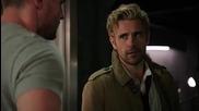 Стрелата сезон 4 епизод 5 Arrow sezon 4 epizod 5