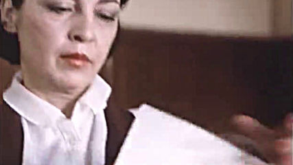 Брачни Шеги 1989 Целият Филм Dvd Rip Аудиовидео Орфей 2007