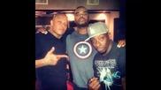 *2015* Dr Dre ft. Kurupt & Pete Rock - The Freestyle